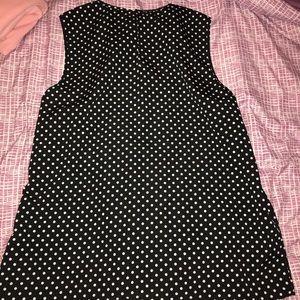 Michael Kors dressy top